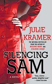 SHUNNING SARAH JULIE KRAMER AUDIO BOOK ON CD UNABRIDGED 7 DISCS 8 HRS EX-LIBRARY
